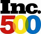 inc500logo1